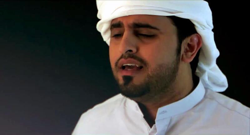 عادل إبراهيم غزل