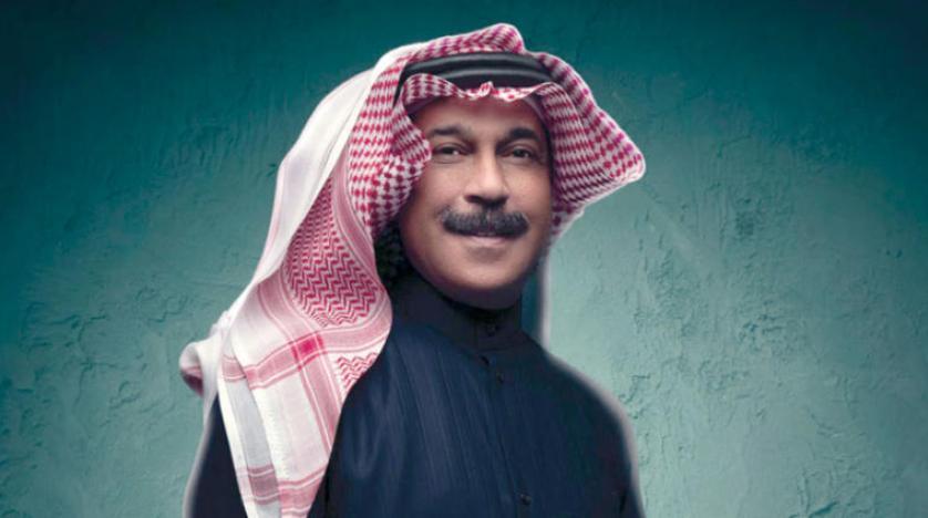 عبد الله الرويشد سولف علي
