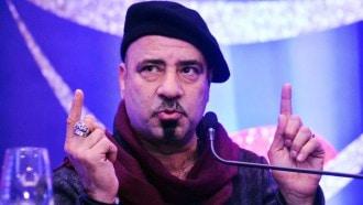 محمد سعد حبوب جراءه